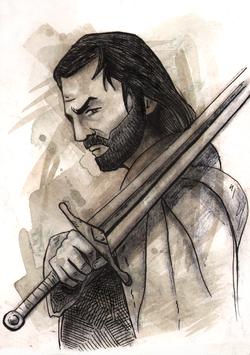 Aragorn.png