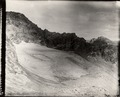 Arapaho Glacier, photo X8.tif