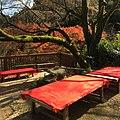 Arashiyama Genrokuzancho, Nishikyo Ward, Kyoto, Kyoto Prefecture 616-0007, Japan - panoramio (6).jpg