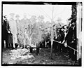 Arbor day, 1920 (...) LCCN2016827820.jpg