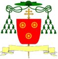 Arc.Roero.PNG