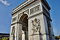 Arc Di Triomphe (Ank Kumar Infosys Limited) 09.jpg