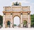 Arc de triomphe du carrousel-paris.jpg