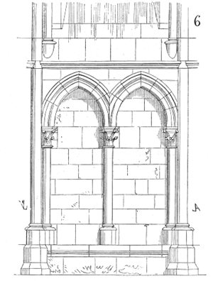 Arcature.cathedrale.Troyes.png