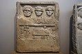 Archäologisches Museum Thessaloniki (Αρχαιολογικό Μουσείο Θεσσαλονίκης) (46915489025).jpg