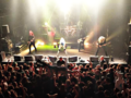 ArchEnemy20150505.png