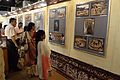 Archaeological Activities Exhibition - Directorate of Archaeology & Museums - West Bengal - Kolkata 2014-09-14 7930.JPG