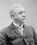 Archibald Lybrand 1899.jpg
