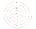 Archimedes spiral.png