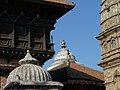 Architectural Detail - Bhaktapur - Nepal - 02 (13487206375).jpg