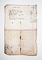Archivio Pietro Pensa - Esino, D Elenchi e censimenti, 023.jpg