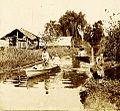 Archivo General de la Nación Argentina 1890 aprox Buenos Aires, Tigre.jpg
