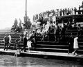 Archivo General de la Nación Argentina 1910 aprox Buenos Aires, Escalinatas del balneario municipal.jpg