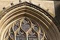 Archivoltes de l'église Saint-Jacques (Lisieux, Calvados, France).jpg