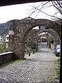 Arcos de Potes.jpg
