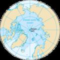 Arctic Ocean-hu.png