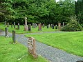 Ardbeag Burial Ground - geograph.org.uk - 212127.jpg
