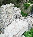 Area archeologica Porto Traianeo - Ancona.jpg