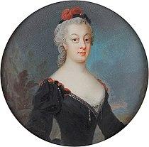 Arenius - Catharina Charlotta Taube.jpg