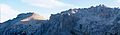 Argentina - Frey climbing 27 - sunset on the ridgelines (6815918750).jpg