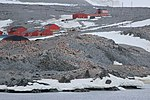Argentinian Station In Antarctica - panoramio (8).jpg