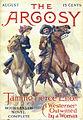 Argosy 191308.jpg