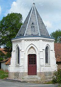 Argoules - chapelle du bon-secours 2.jpg
