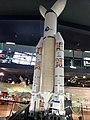 Ariane 5 -Museo Elder.jpg