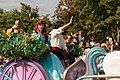 Ariel - La Petite Sirène - 20150803 16h44 (10799).jpg