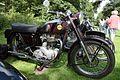 Ariel VH 500cc (1954).jpg