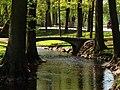Arkadijas parks - marupite - panoramio (9).jpg