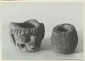 Arkeologiskt föremål från Teotihuacan - SMVK - 0307.q.0108.tif
