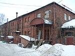 Arkhangelsk.Troitskiy.133a.Maloe.JPG