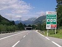 Arlberg Schnellstrasse Schnann.jpg