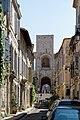 Arles-Les Arènes-bjs180820-06.jpg