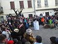 Arles-sur-Tech - 2015 Fête de l'ours 1.jpg