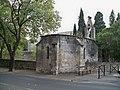 Arles - Chapelle Genouillade 2.jpg