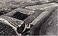 Arlington Park Race Track (NBY 5138).jpg