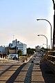 Arlington St Bridge, Winnipeg (470281) (9444495127).jpg