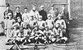 Arlington Training School baseball team (10004192).jpg