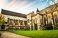 Arlosh Quad, Harris Manchester College.jpg