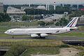 Armée de lAir Airbus A340-211; F-RAJB@CDG;10.07.2011 605cw (5939230661).jpg