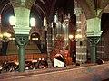 Arminiuskerk interieur oost west.jpg