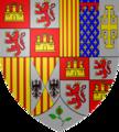 Armoiries Ferdinand II Aragon.png