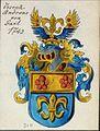 Armoiries de Joseph Andreas von Gail.jpg
