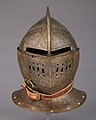Armor for Heavy Cavalry MET LC-27 177 1 2-005.jpg