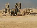 Armored heavy tools.jpg