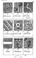Armorial Dubuisson tome1 page182.png