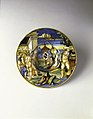 Armorial dish- The story of King Anius MET RLC43.jpg