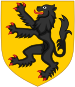 Arms of Flanders.svg